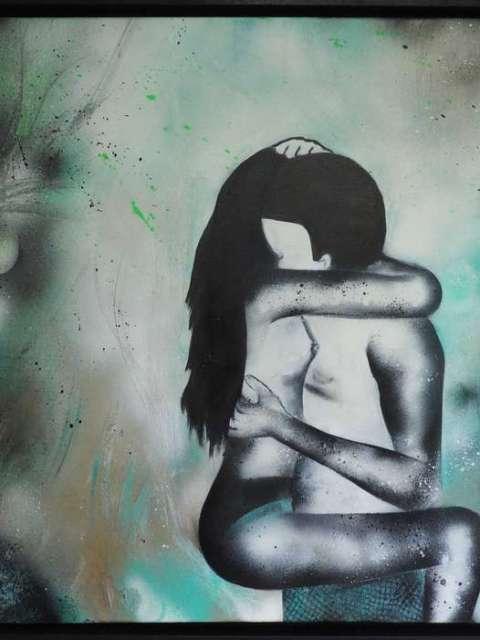 annel- toile- couple- spray- prothèse-moi