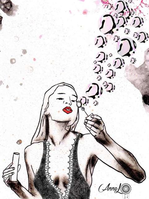 annel-préambulle- spray- dentelle